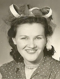 Loretta Dorothy Dietmeyer Cliff